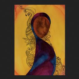 Social Change Through Cultural Art Series: Intro (Part 1)
